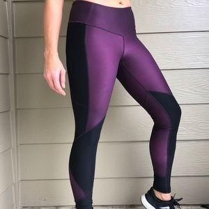 0ec976cebb638 Champion Pants | C9 Target Compression Workout Leggings | Poshmark